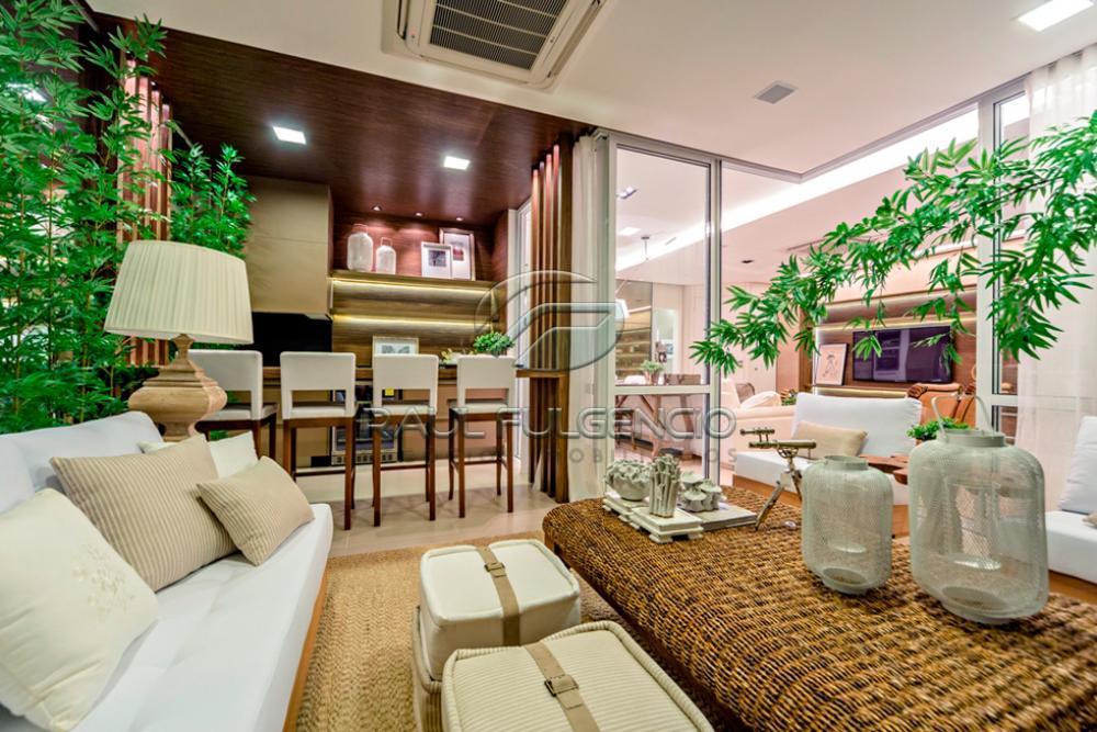 Comprar Apartamento / Padrão em Londrina apenas R$ 1.200.000,00 - Foto 9