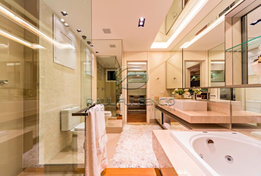 Comprar Apartamento / Padrão em Londrina apenas R$ 1.200.000,00 - Foto 10