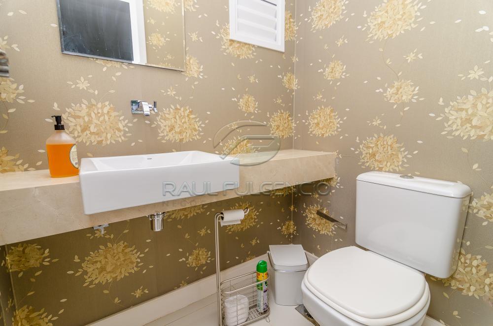 Comprar Apartamento / Padrão em Londrina apenas R$ 1.150.000,00 - Foto 10