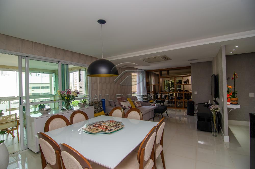 Comprar Apartamento / Padrão em Londrina apenas R$ 1.150.000,00 - Foto 3