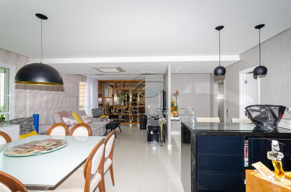 Comprar Apartamento / Padrão em Londrina apenas R$ 1.150.000,00 - Foto 5
