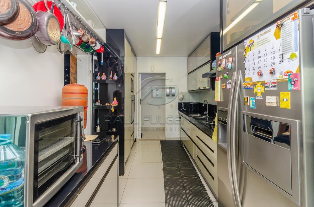Comprar Apartamento / Padrão em Londrina apenas R$ 1.150.000,00 - Foto 8