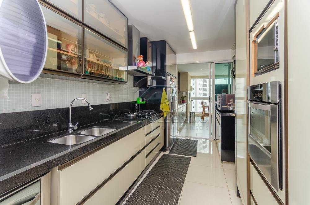 Comprar Apartamento / Padrão em Londrina apenas R$ 1.150.000,00 - Foto 9