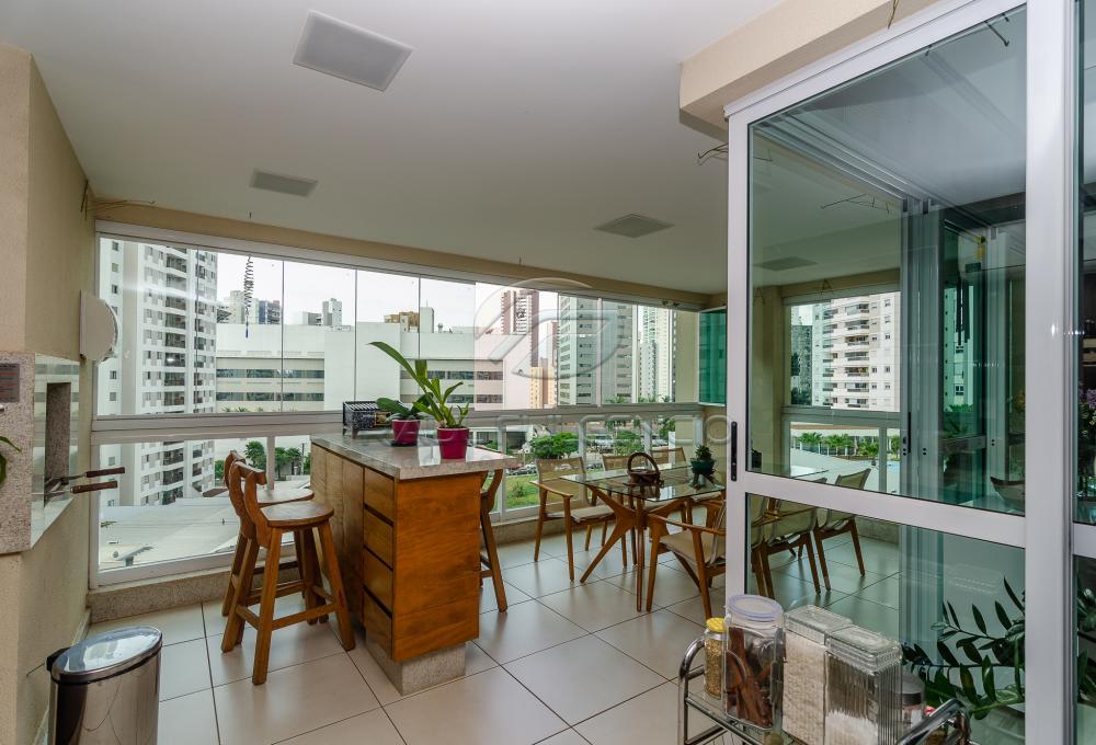 Comprar Apartamento / Padrão em Londrina apenas R$ 1.150.000,00 - Foto 6