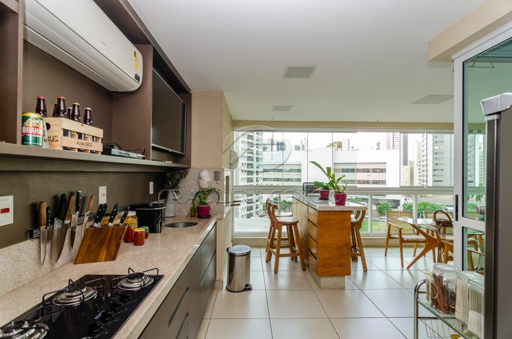Comprar Apartamento / Padrão em Londrina apenas R$ 1.150.000,00 - Foto 7