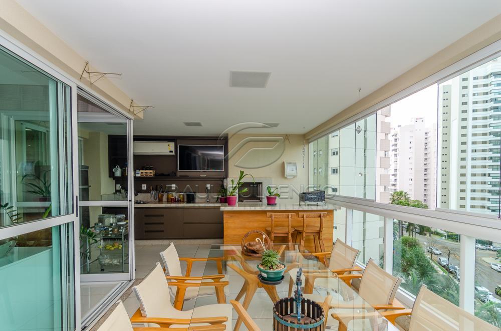 Comprar Apartamento / Padrão em Londrina apenas R$ 1.150.000,00 - Foto 11
