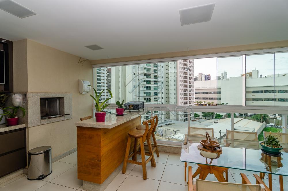 Comprar Apartamento / Padrão em Londrina apenas R$ 1.150.000,00 - Foto 12