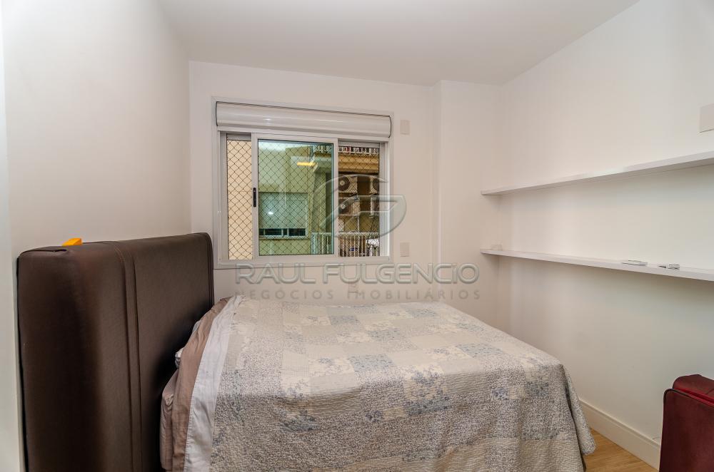 Comprar Apartamento / Padrão em Londrina apenas R$ 1.150.000,00 - Foto 13