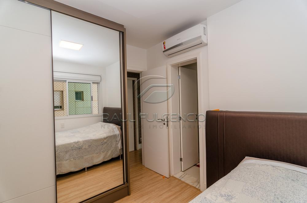 Comprar Apartamento / Padrão em Londrina apenas R$ 1.150.000,00 - Foto 15