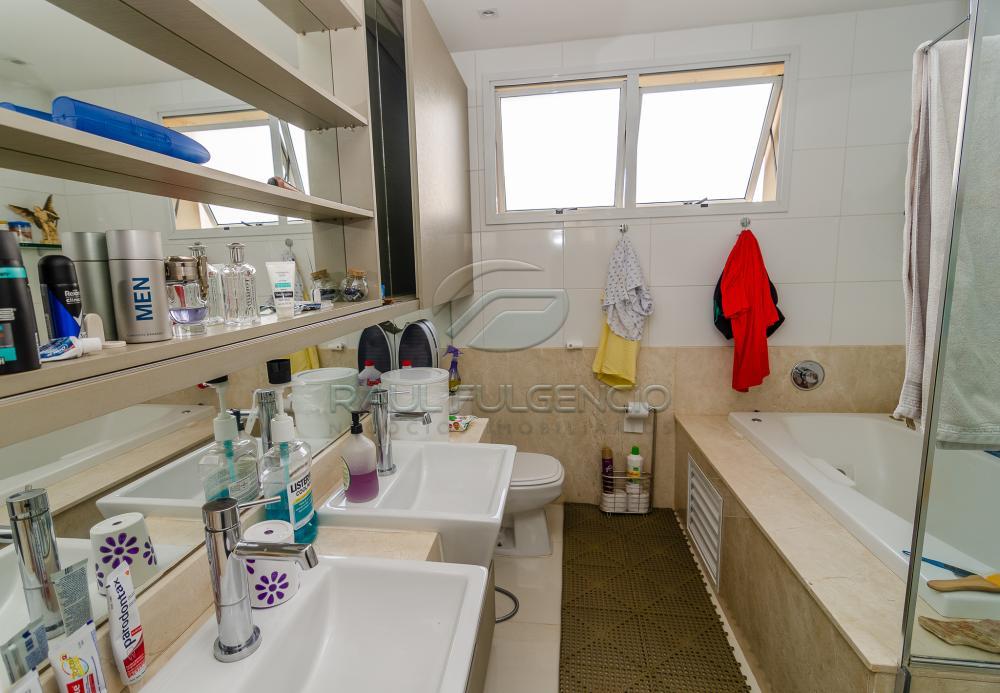Comprar Apartamento / Padrão em Londrina apenas R$ 1.150.000,00 - Foto 16