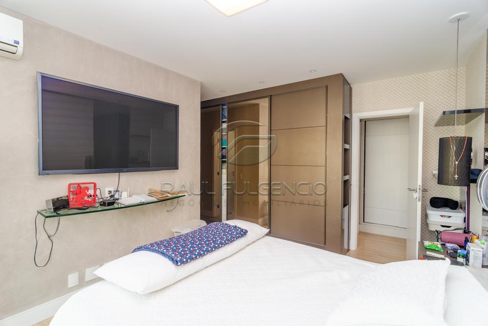 Comprar Apartamento / Padrão em Londrina apenas R$ 1.150.000,00 - Foto 17