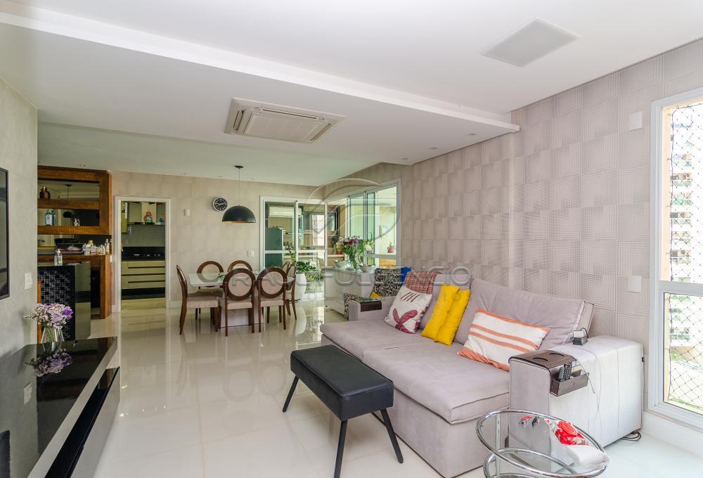 Comprar Apartamento / Padrão em Londrina apenas R$ 1.150.000,00 - Foto 18