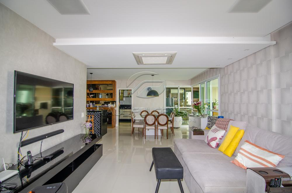 Comprar Apartamento / Padrão em Londrina apenas R$ 1.150.000,00 - Foto 19