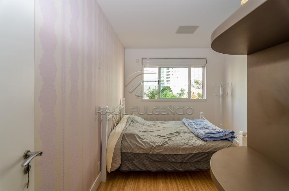Comprar Apartamento / Padrão em Londrina apenas R$ 1.150.000,00 - Foto 20