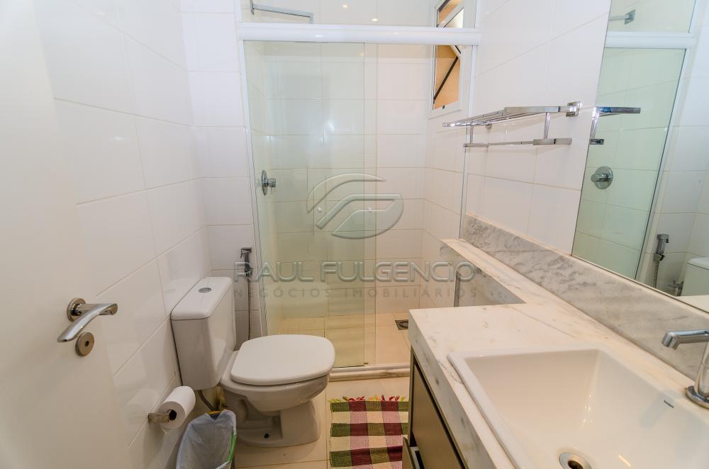 Comprar Apartamento / Padrão em Londrina apenas R$ 1.150.000,00 - Foto 21