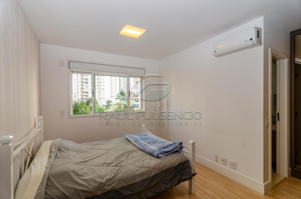 Comprar Apartamento / Padrão em Londrina apenas R$ 1.150.000,00 - Foto 22