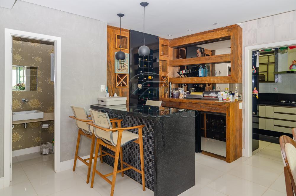 Comprar Apartamento / Padrão em Londrina apenas R$ 1.150.000,00 - Foto 23