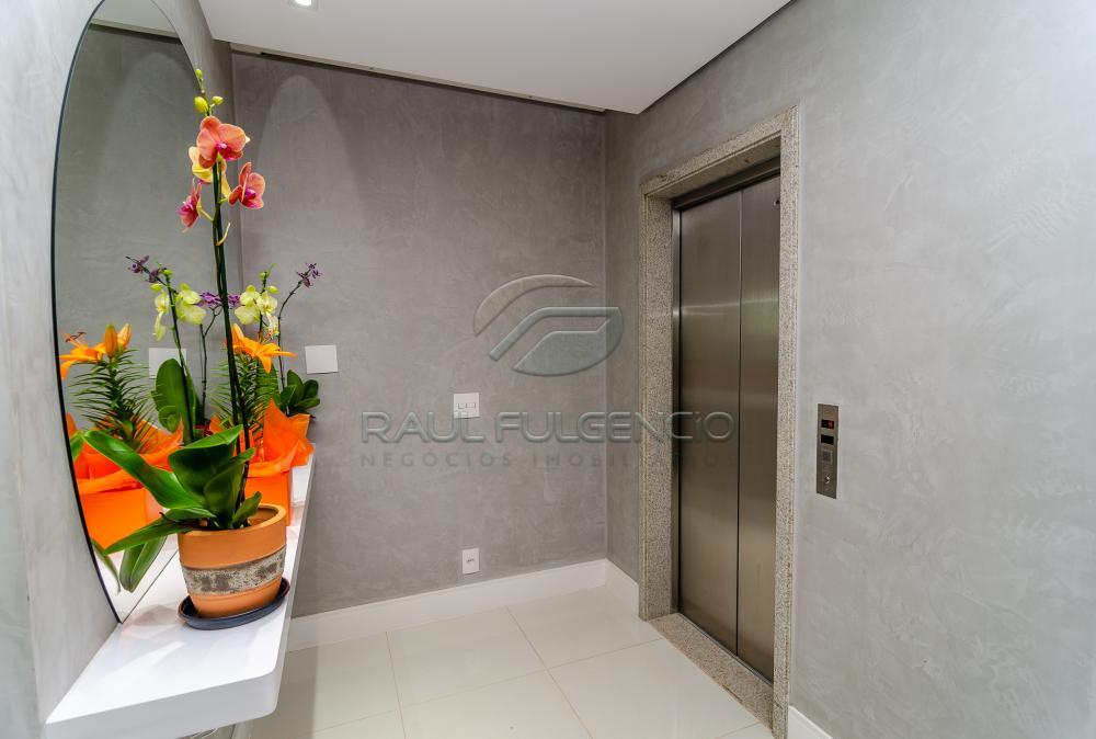 Comprar Apartamento / Padrão em Londrina apenas R$ 1.150.000,00 - Foto 4