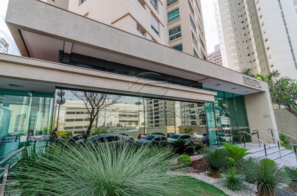 Comprar Apartamento / Padrão em Londrina apenas R$ 1.150.000,00 - Foto 1