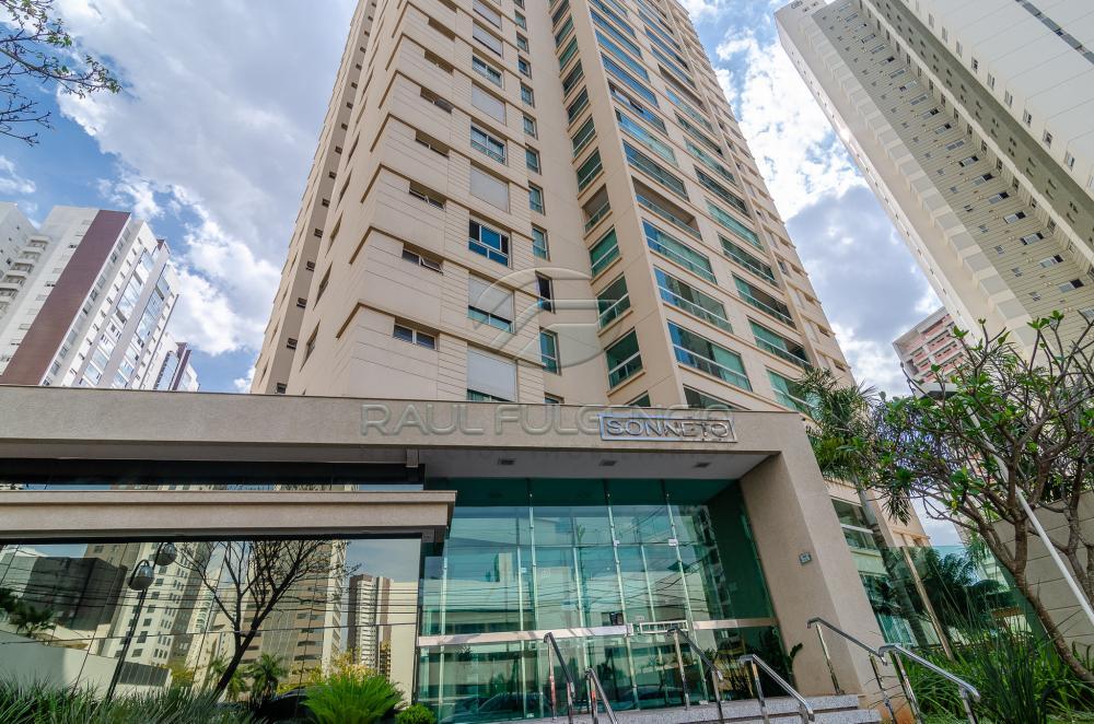 Comprar Apartamento / Padrão em Londrina apenas R$ 1.150.000,00 - Foto 2