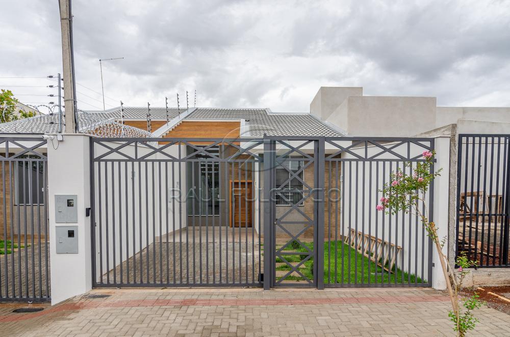 Comprar Casa / Térrea em Londrina apenas R$ 410.000,00 - Foto 1