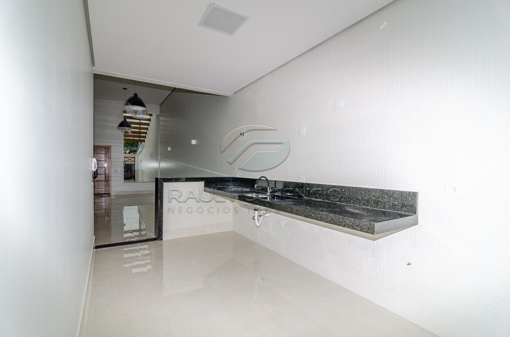 Comprar Casa / Térrea em Londrina apenas R$ 410.000,00 - Foto 4
