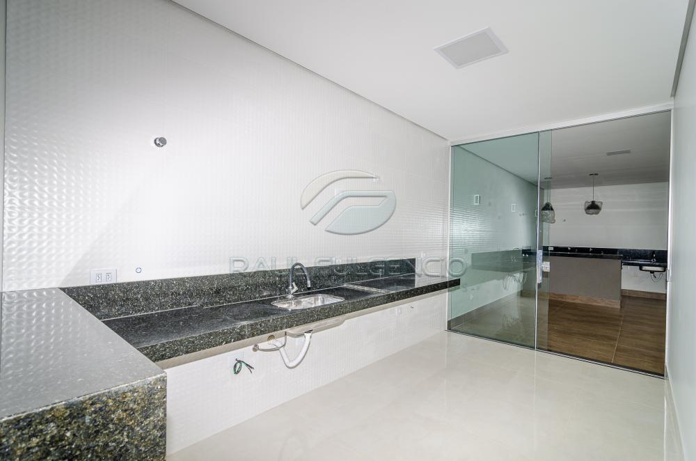 Comprar Casa / Térrea em Londrina apenas R$ 410.000,00 - Foto 5