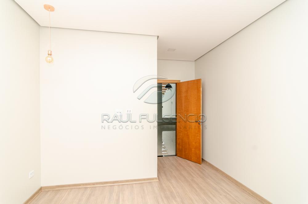 Comprar Casa / Térrea em Londrina apenas R$ 410.000,00 - Foto 7