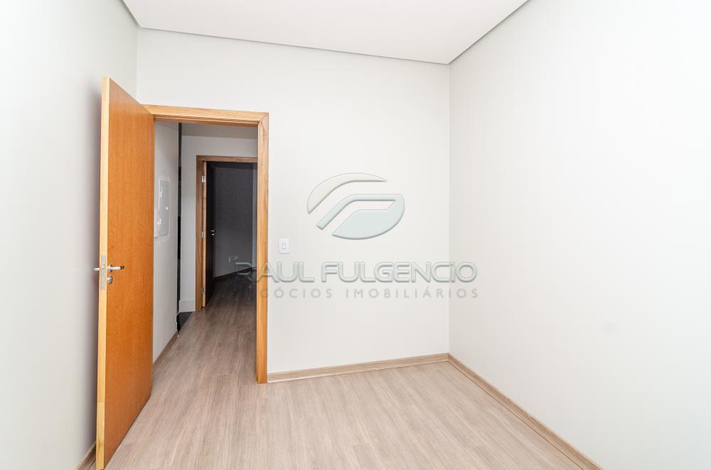 Comprar Casa / Térrea em Londrina apenas R$ 410.000,00 - Foto 10