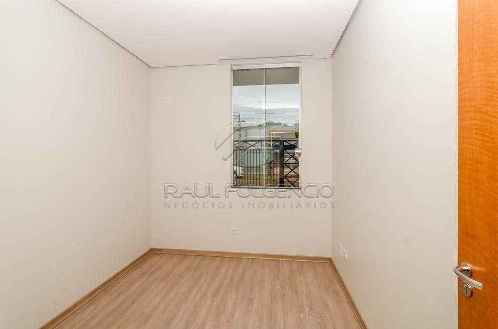 Comprar Casa / Térrea em Londrina apenas R$ 410.000,00 - Foto 11