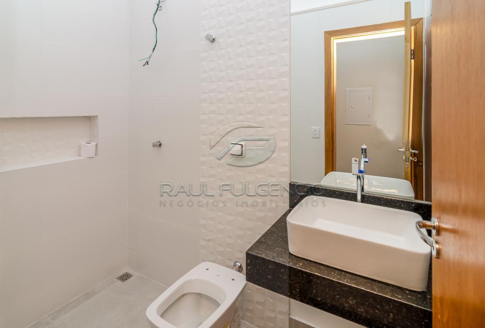 Comprar Casa / Térrea em Londrina apenas R$ 410.000,00 - Foto 12