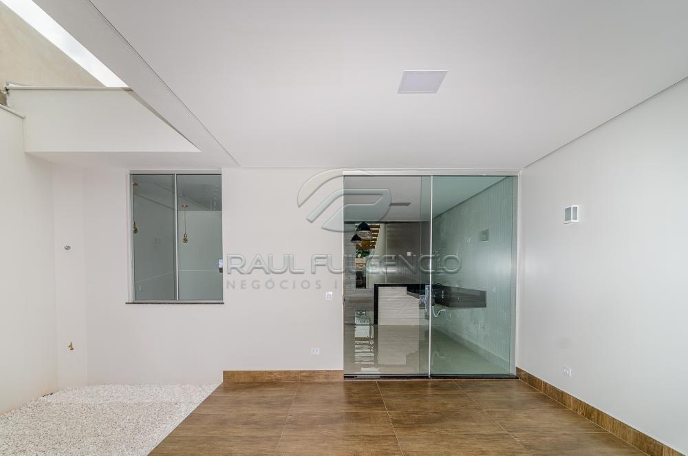 Comprar Casa / Térrea em Londrina apenas R$ 410.000,00 - Foto 13