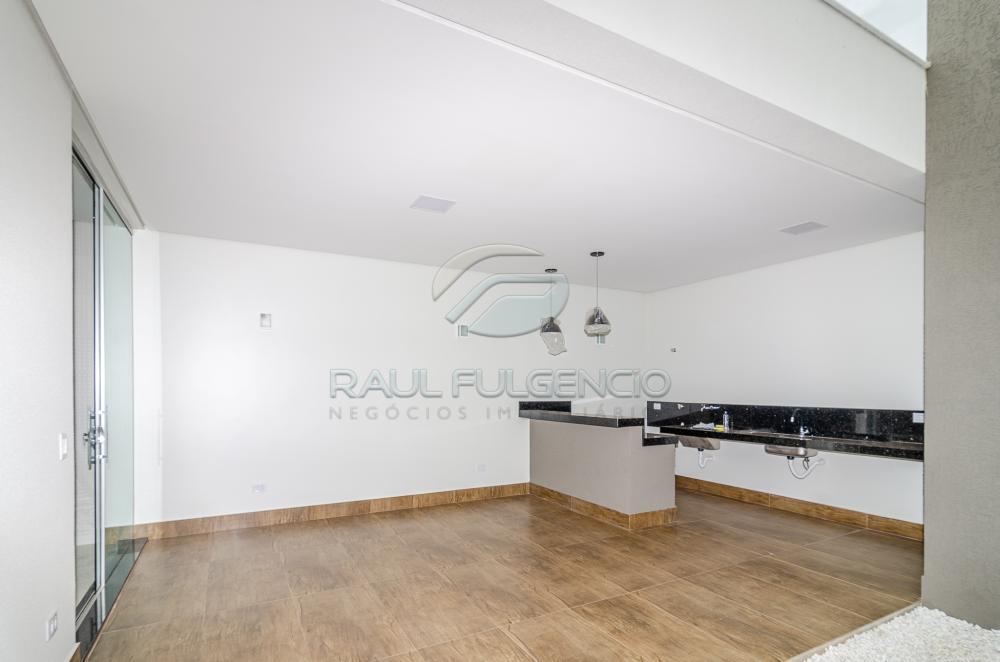 Comprar Casa / Térrea em Londrina apenas R$ 410.000,00 - Foto 14