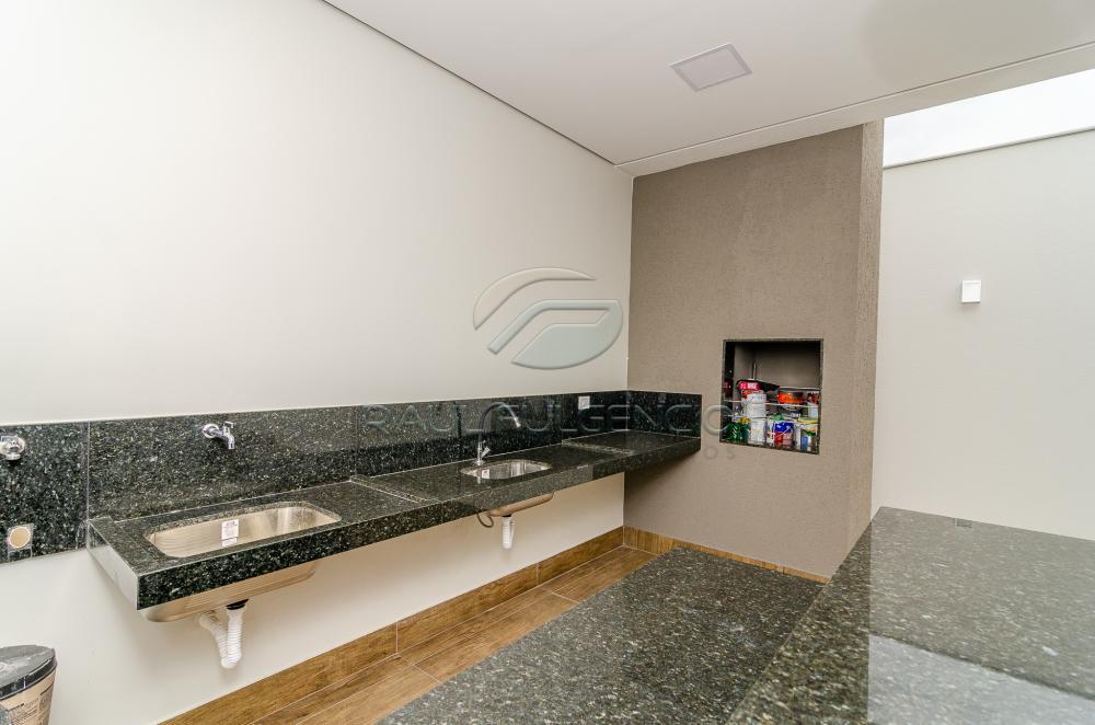 Comprar Casa / Térrea em Londrina apenas R$ 410.000,00 - Foto 15