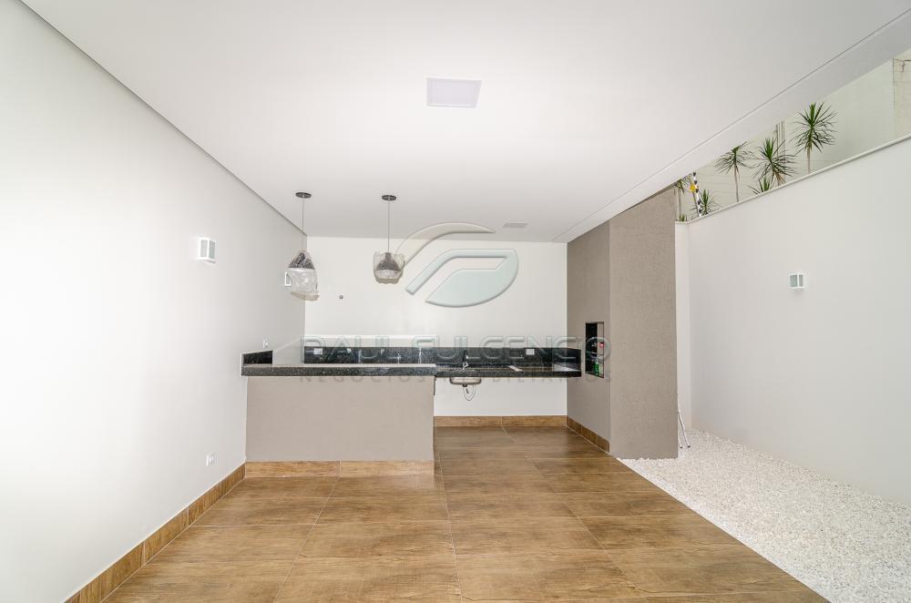 Comprar Casa / Térrea em Londrina apenas R$ 410.000,00 - Foto 16