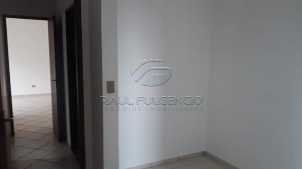 Alugar Apartamento / Padrão em Londrina apenas R$ 780,00 - Foto 14