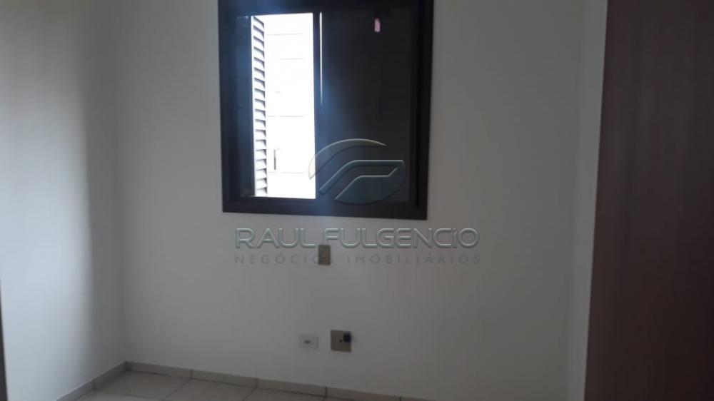 Alugar Apartamento / Padrão em Londrina apenas R$ 780,00 - Foto 13