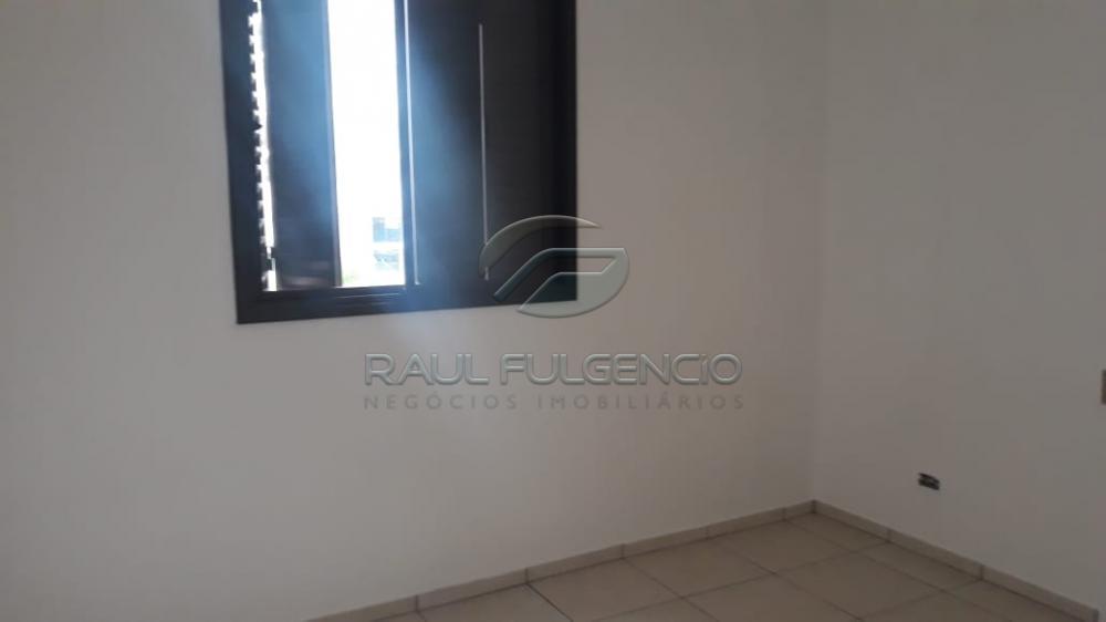 Alugar Apartamento / Padrão em Londrina apenas R$ 780,00 - Foto 11