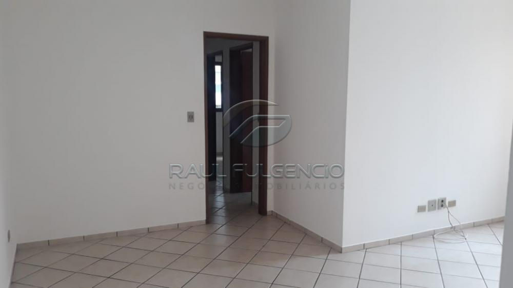 Alugar Apartamento / Padrão em Londrina apenas R$ 780,00 - Foto 9
