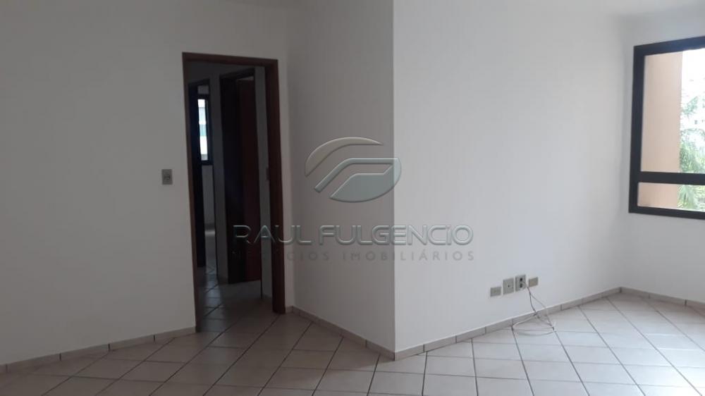 Alugar Apartamento / Padrão em Londrina apenas R$ 780,00 - Foto 8