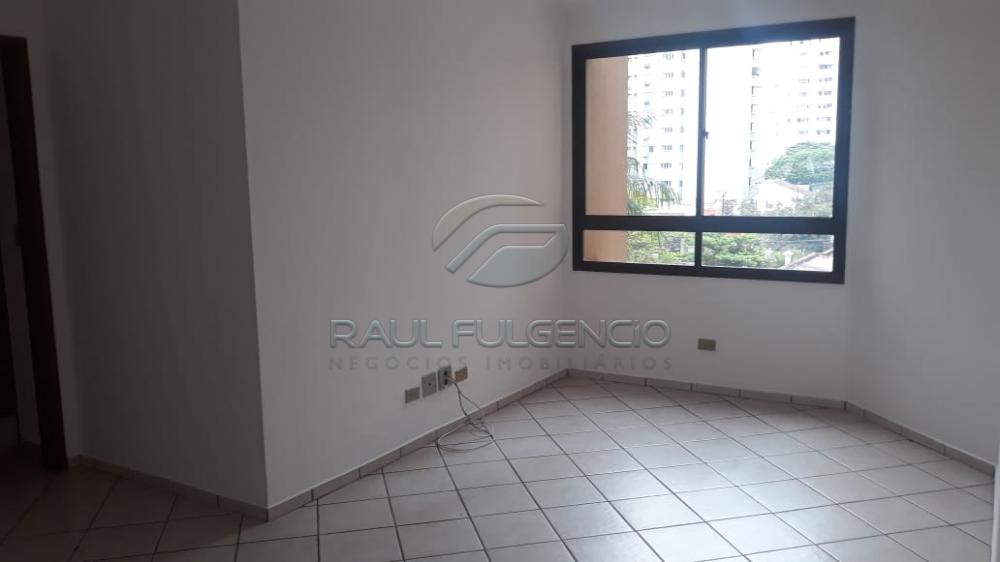 Alugar Apartamento / Padrão em Londrina apenas R$ 780,00 - Foto 7