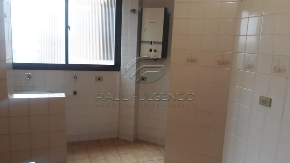 Alugar Apartamento / Padrão em Londrina apenas R$ 780,00 - Foto 4