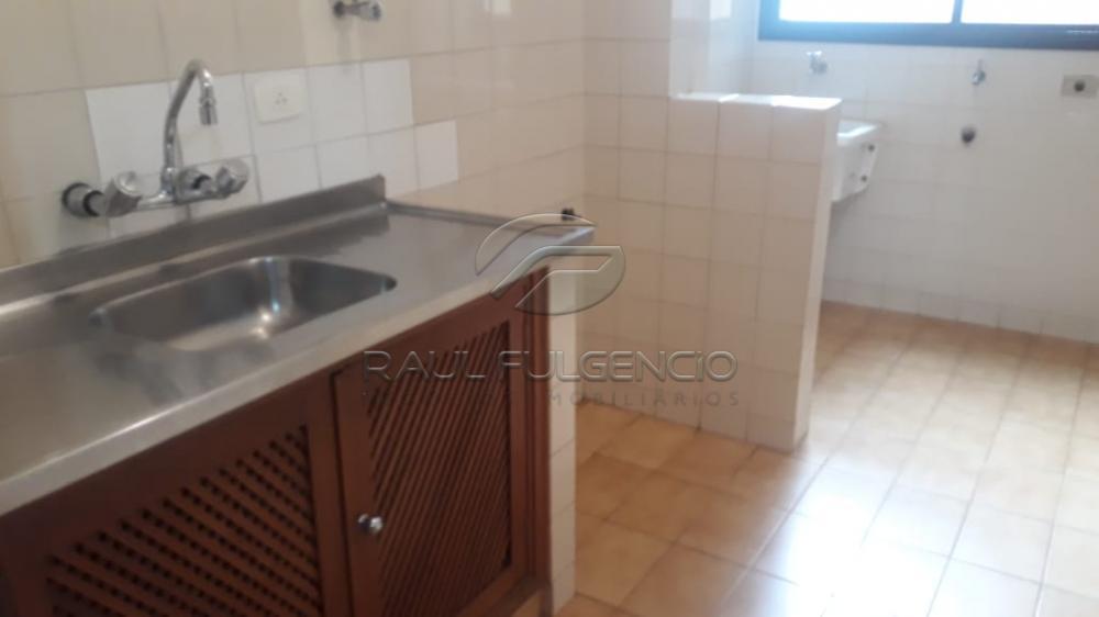 Alugar Apartamento / Padrão em Londrina apenas R$ 780,00 - Foto 3