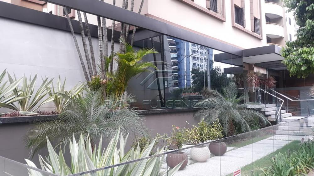 Alugar Apartamento / Padrão em Londrina apenas R$ 780,00 - Foto 2