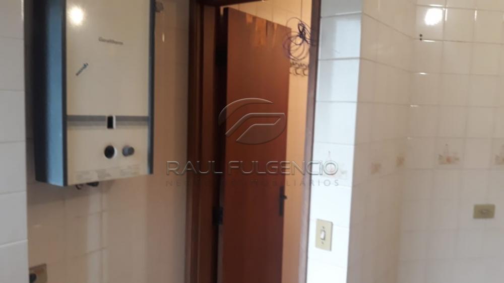 Alugar Apartamento / Padrão em Londrina apenas R$ 780,00 - Foto 6