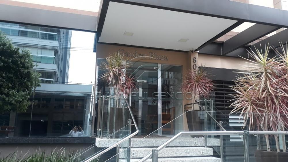 Alugar Apartamento / Padrão em Londrina apenas R$ 780,00 - Foto 1