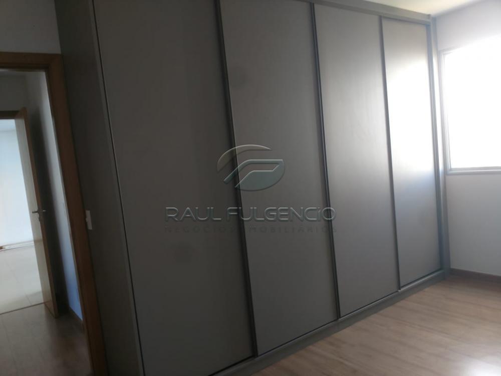 Alugar Apartamento / Padrão em Londrina apenas R$ 2.900,00 - Foto 19