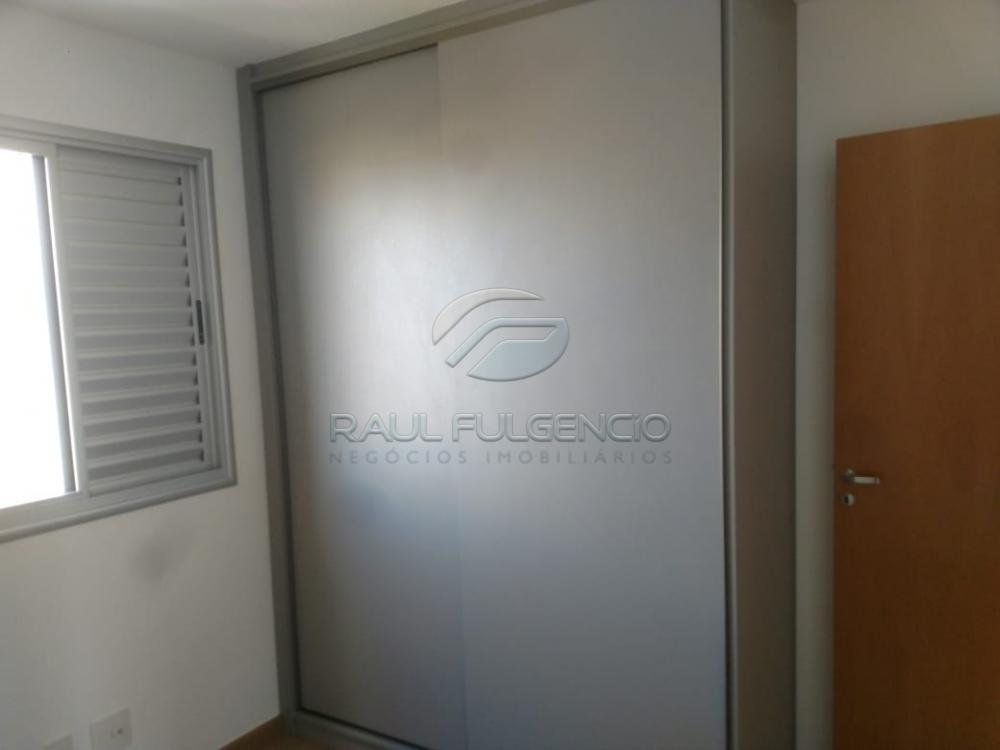 Alugar Apartamento / Padrão em Londrina apenas R$ 2.900,00 - Foto 13