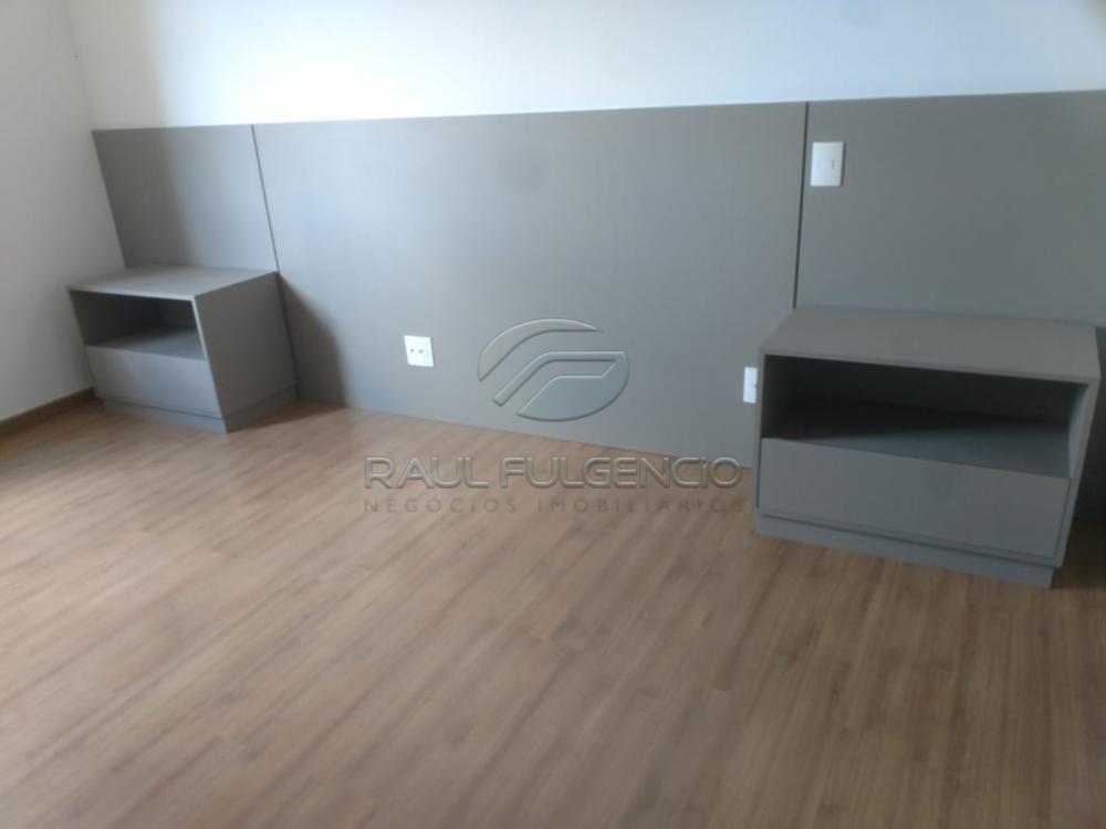Alugar Apartamento / Padrão em Londrina apenas R$ 2.900,00 - Foto 20