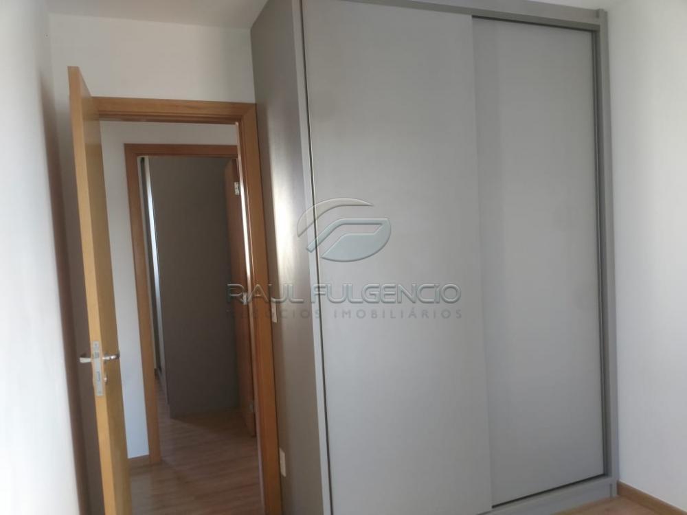 Alugar Apartamento / Padrão em Londrina apenas R$ 2.900,00 - Foto 16